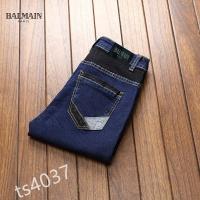 $48.00 USD Balmain Jeans For Men #858438