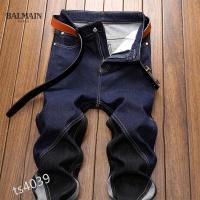$48.00 USD Balmain Jeans For Men #858439