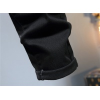 $48.00 USD Versace Jeans For Men #858458