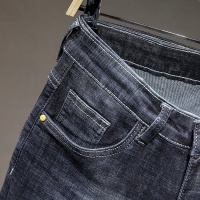 $40.00 USD Versace Jeans For Men #858475