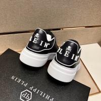 $80.00 USD Philipp Plein Shoes For Men #858847