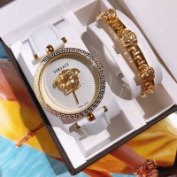 $48.00 USD Versace Watches For Women #859475