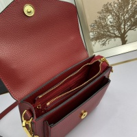 $96.00 USD Prada AAA Quality Messeger Bags For Women #859763