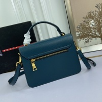 $96.00 USD Prada AAA Quality Messeger Bags For Women #859764