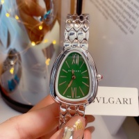 $115.00 USD Bvlgari AAA Quality Watches For Women #859766