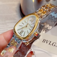 $115.00 USD Bvlgari AAA Quality Watches For Women #859775