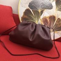 Bottega Veneta BV AAA Quality Messenger Bags For Women #859916