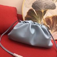 Bottega Veneta BV AAA Quality Messenger Bags For Women #859922
