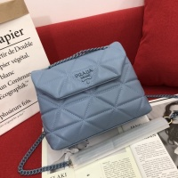 $105.00 USD Prada AAA Quality Messeger Bags For Women #859940