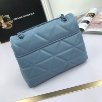 $105.00 USD Prada AAA Quality Messeger Bags For Women #859961