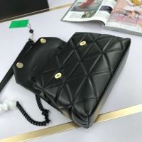 $105.00 USD Prada AAA Quality Messeger Bags For Women #859962