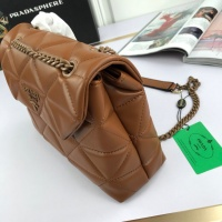 $105.00 USD Prada AAA Quality Messeger Bags For Women #859963
