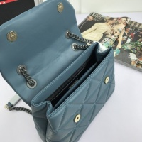 $105.00 USD Prada AAA Quality Messeger Bags For Women #859965