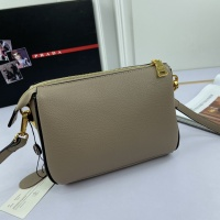 $88.00 USD Prada AAA Quality Messeger Bags For Women #860023