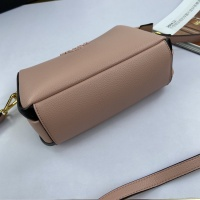 $88.00 USD Prada AAA Quality Messeger Bags For Women #860024