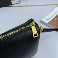 $88.00 USD Prada AAA Quality Messeger Bags For Women #860026