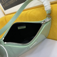 $80.00 USD Prada AAA Quality Messeger Bags For Women #860102
