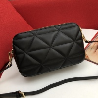 $96.00 USD Prada AAA Quality Messeger Bags For Women #860204