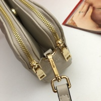 $96.00 USD Prada AAA Quality Messeger Bags For Women #860206