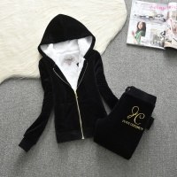 Juicy Couture Tracksuits Long Sleeved For Women #860529