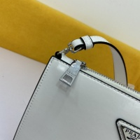 $72.00 USD Prada AAA Quality Messeger Bags For Women #860665