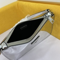 $72.00 USD Prada AAA Quality Messeger Bags For Women #860666