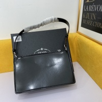 $72.00 USD Prada AAA Quality Messeger Bags For Women #860667