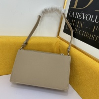 $72.00 USD Prada AAA Quality Messeger Bags For Women #860669