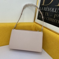 $72.00 USD Prada AAA Quality Messeger Bags For Women #860670