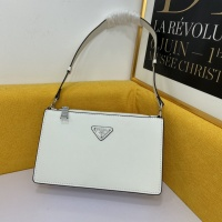 $72.00 USD Prada AAA Quality Messeger Bags For Women #860671