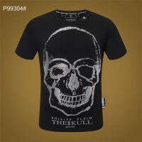 $28.00 USD Philipp Plein PP T-Shirts Short Sleeved For Men #860920