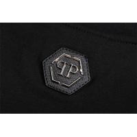 $28.00 USD Philipp Plein PP T-Shirts Short Sleeved For Men #860921