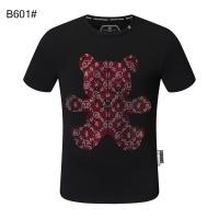 $28.00 USD Philipp Plein PP T-Shirts Short Sleeved For Men #860925