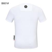 $28.00 USD Philipp Plein PP T-Shirts Short Sleeved For Men #860926