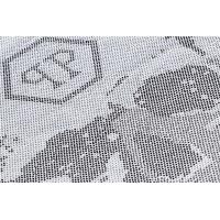 $28.00 USD Philipp Plein PP T-Shirts Short Sleeved For Men #860927