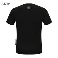 $28.00 USD Philipp Plein PP T-Shirts Short Sleeved For Men #860932