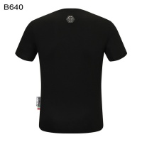 $28.00 USD Philipp Plein PP T-Shirts Short Sleeved For Men #860934