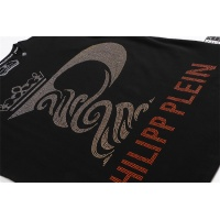 $28.00 USD Philipp Plein PP T-Shirts Short Sleeved For Men #860936