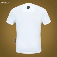$28.00 USD Philipp Plein PP T-Shirts Short Sleeved For Men #860938