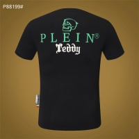$28.00 USD Philipp Plein PP T-Shirts Short Sleeved For Men #860941