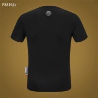 $28.00 USD Philipp Plein PP T-Shirts Short Sleeved For Men #860943