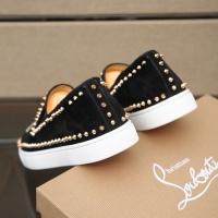 $76.00 USD Christian Louboutin Fashion Shoes For Men #860990