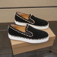 $76.00 USD Christian Louboutin Fashion Shoes For Men #860991