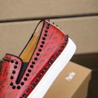 $80.00 USD Christian Louboutin Fashion Shoes For Men #860992