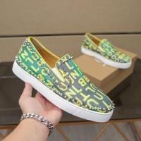 $80.00 USD Christian Louboutin Fashion Shoes For Men #860994