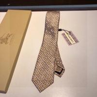 Burberry Necktie For Men #862227