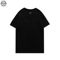 $29.00 USD Philipp Plein PP T-Shirts Short Sleeved For Men #862536