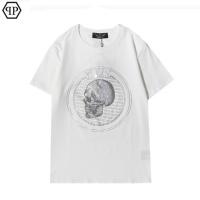 $29.00 USD Philipp Plein PP T-Shirts Short Sleeved For Men #862538