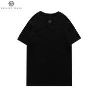 $25.00 USD Philipp Plein PP T-Shirts Short Sleeved For Men #862571