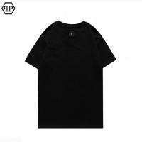 $25.00 USD Philipp Plein PP T-Shirts Short Sleeved For Men #862589